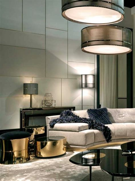 Moderne Wandgestaltung Für Wohnzimmer by 120 Wohnzimmer Wandgestaltung Ideen
