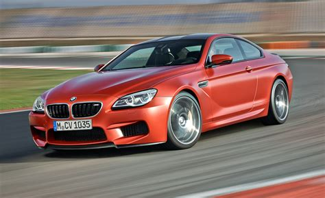2015 bmw m6 coupe full desktop backgrounds