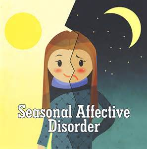 seasonal affective disorder and the alaskan student the northern light