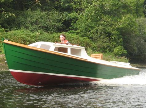 detail  african queen boat plans plan  easy