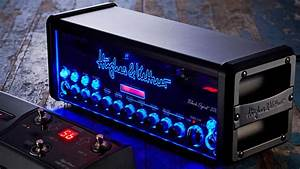 The 15 Best Guitar Amps  Our Pick Of The Best Amps For