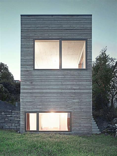 Moderne Häuser Stuttgart by Im Weinberg Am Kr 228 Herwald Stuttgart Lohrmannarchitekt