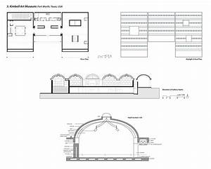Floor plan, roof plan, elevation and constructional ...