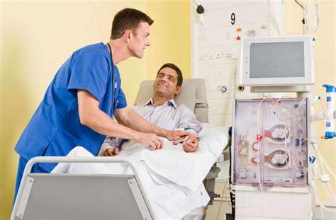 Hemodialysis Patient Care Technician by Hemodialysis Technician Careers Prep Academy