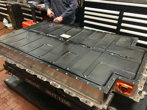 Cost To Replace Bmw Battery