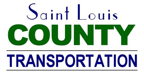 st louis county section 8 st louis county government logo materials testing section