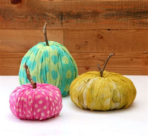 pumpkin re 20 creative re purposed pumpkin ideas a piece of rainbow