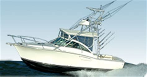 Small Fishing Boat Brands by Boat Brands Manufacturers Discover Boating Canada