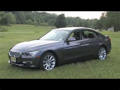 bmw  xdrive test drive awd luxury car video