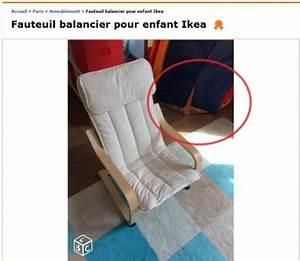 Le Bon Coin Lorraine Bricolage : leboncoin reunion bricolage ~ Dailycaller-alerts.com Idées de Décoration