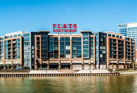 eat in kitchen floor plans the flats at east bank spacious waterfront apartments