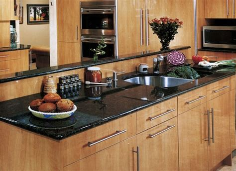contoire de cuisine kitchen granite countertops comptoirs granite quartz