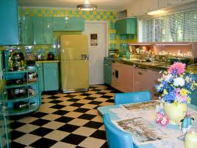 pink retro kitchen collection lori 39 s pink blue and yellow retro kitchen a whole lot of lovin 39 retro renovation