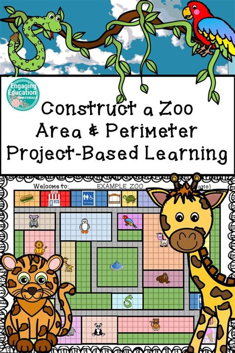 25 best ideas about project based learning on