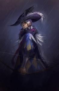 severe rainstorm by justduet on DeviantArt