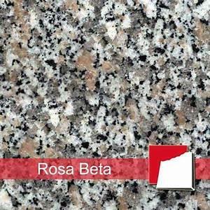 Granit Fliesen Obi : granit rosa beta fliesen platten aus rosa beta granit ~ Buech-reservation.com Haus und Dekorationen
