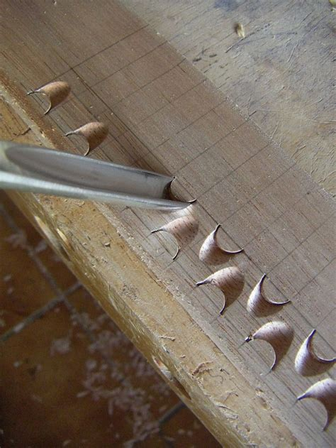 exercises wood carving  beginners diy ideas wood