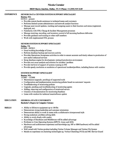 monitoring and evaluation specialist sle resume ticket