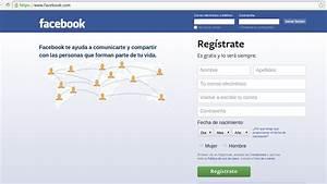 Facebook De Login Deutsch : ingeniero en proceso obtener contrase a de facebook mediente phishing ~ Orissabook.com Haus und Dekorationen