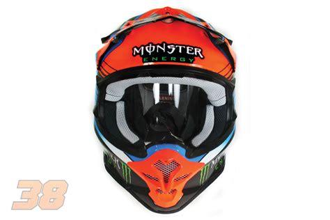 custom motocross helmet painting custom ocd shoei vfx w helmet bradley smith 38