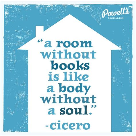 celebrate world book day    magical quotes