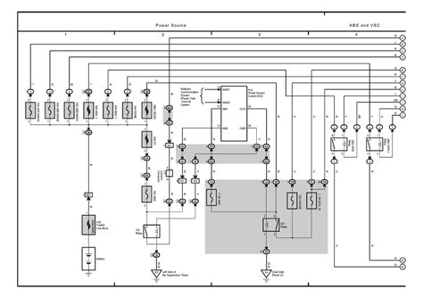 2004 Sterling Truck Wiring Diagram Free Picture by Toyota Prius Hybrid Wiring Diagram