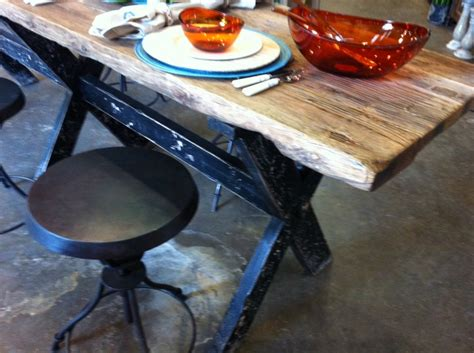 images  dining tables  narrow spaces