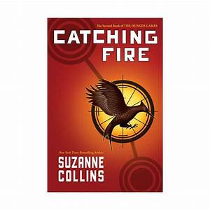 Catching Fire by Suzanne Collins: Themes in the Novel