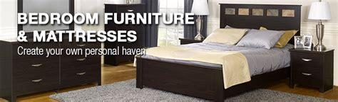 Menards Bedroom Furniture by Bedroom Furniture Mattresses At Menards 174