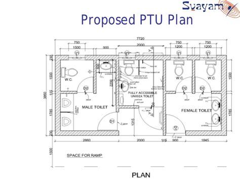 public toilet design plans in populated area public restroom layouts home design bathroom