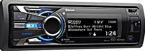 Auto Radio Sony : things to keep in mind while buying a new stereo for your car newopenbox open box computers ~ Medecine-chirurgie-esthetiques.com Avis de Voitures