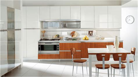 italian kitchens cabinets modern italian kitchen designs with wooden cabinet 2014