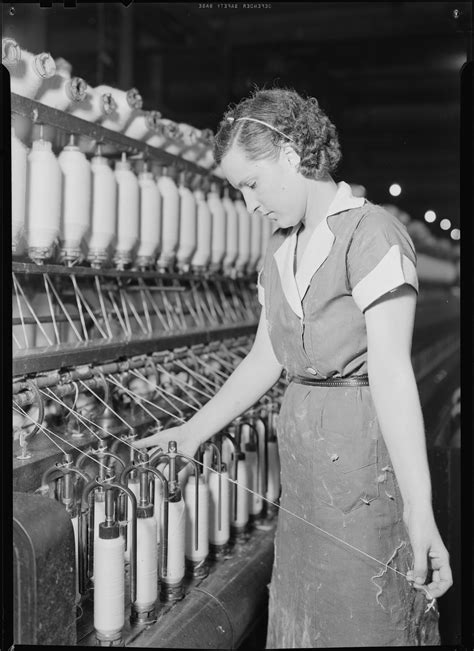 Filehigh Point, North Carolina  Textiles Pickett Yarn