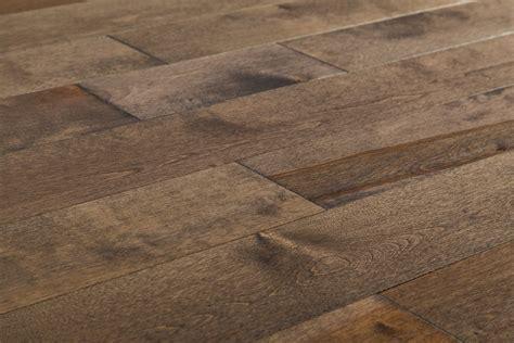 jasper hardwood northern canadian birch collection