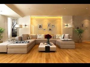 Living room designs ideas 2017 new living room furniture for Interior design for living rooms 2017