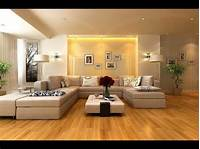 living room design ideas Living room designs ideas 2017 - New Living Room Furniture and Decor | Modern Style - YouTube