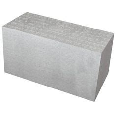 Schluter Ditra Tile Underlayment Home Depot by Schluter 174 Shower System An Amazing Way To