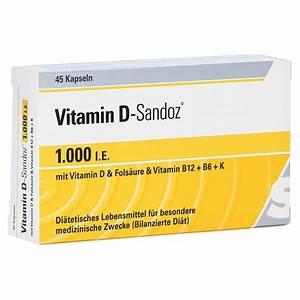 Vitamin D3 Berechnen : vitamin d loges i e kautabletten 15 st ck medpex de ~ Themetempest.com Abrechnung