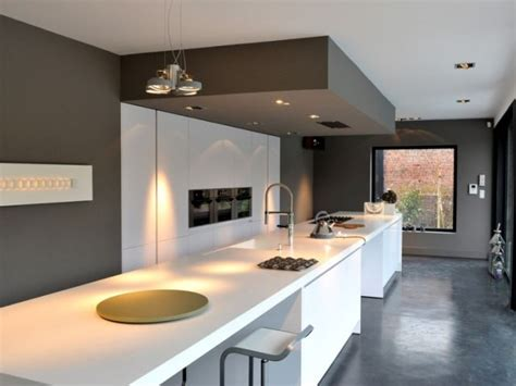 moderne eethoek met bank beautiful eethoek modern with eethoek modern