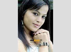 BEAUTIFUL LADIES Nepali Online Models