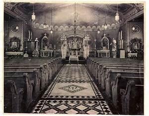 HISTORY - St. Mary's Byzantine Catholic Church