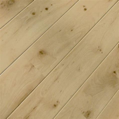 supergloss extra sensitive knotty beech laminate flooring