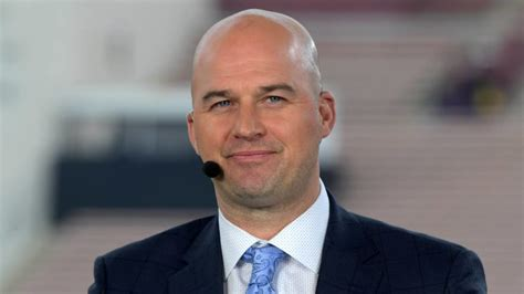 43-year-old QB Matt Hasselbeck says team called him up ...
