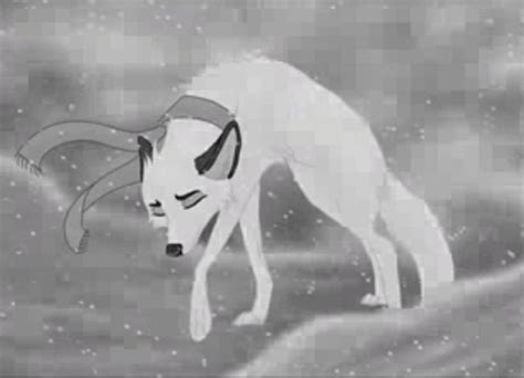 ideas  anime wolf drawing  pinterest