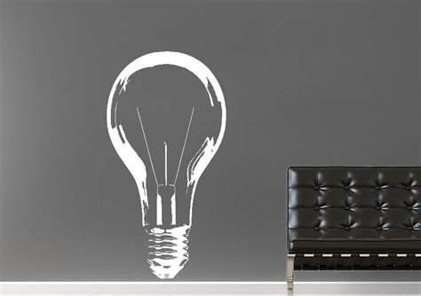 Light Bulb Modern Wall Stickers Adhesive Wall Sticker. Conn's Disease Signs. Reben Banners. Bookmark Banners. Proverbs Banners. Hunger Signs Of Stroke. Tupperware Banners. Jason Lettering. Systemic Signs