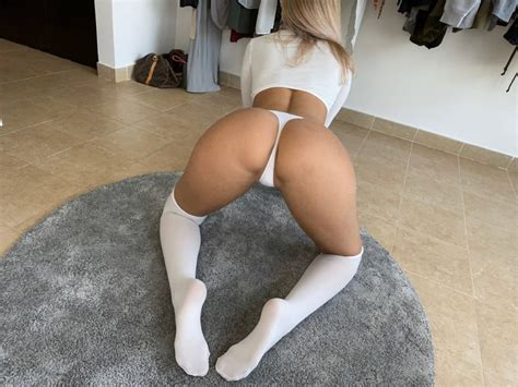 Nicole Drinkwater Onlyfans Leaked Lingerie Nude Photos 1