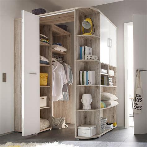 Begehbarer Kleiderschrank Kinderzimmer by Kinderzimmer Begehbarer Kleiderschrank Deutsche Dekor
