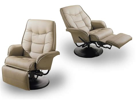 bedroom leather swivel recliner rocker swivel recliner