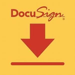 DocuSign Reviews | G2 Crowd