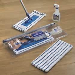 quickstep replacement microfibre mop cloths for laminate flooring from 5 99 each